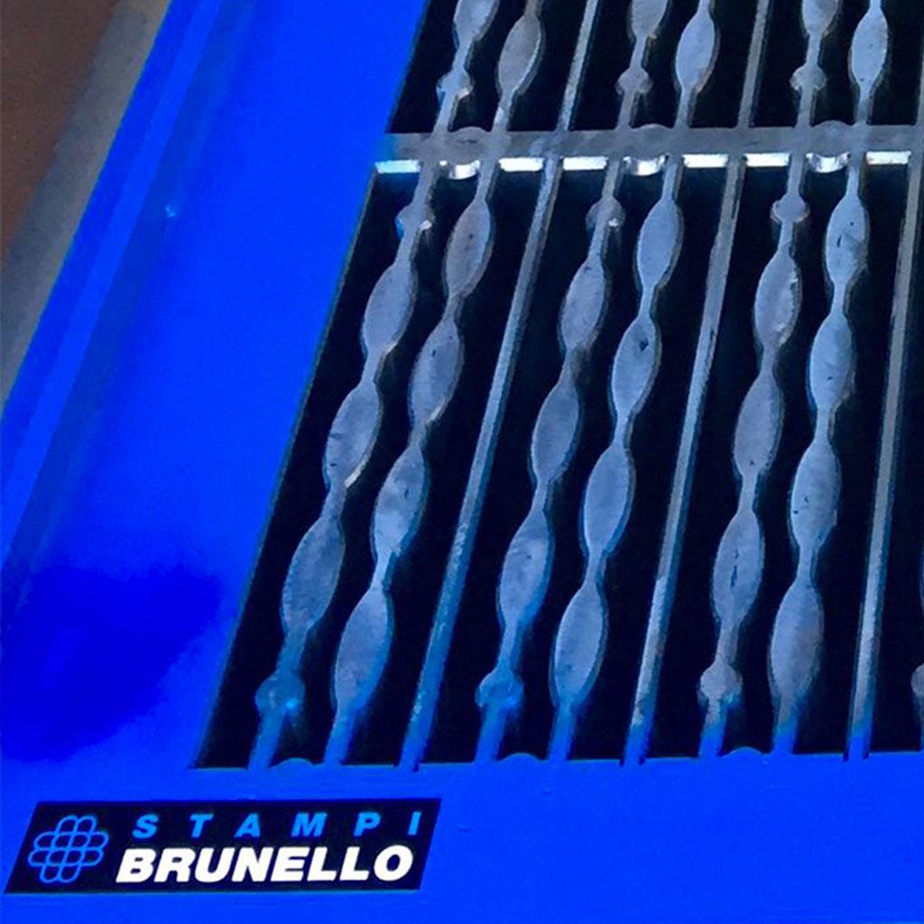 blocchi-brunello_stampi-4