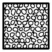 grigliati-brunello_stampi-01