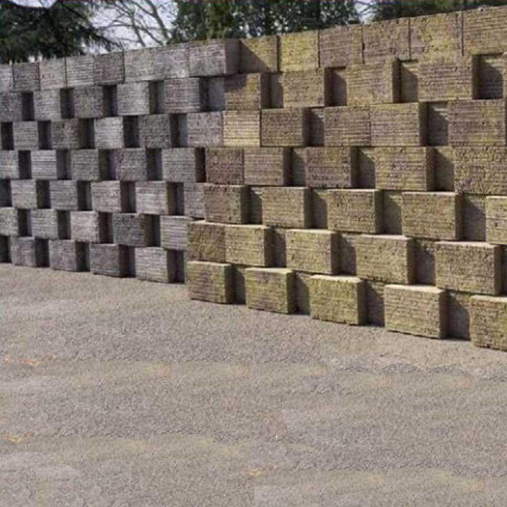 muro_di_contenimento-stampi_brunello-02
