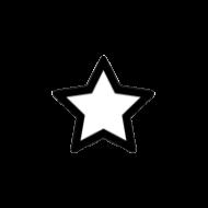 stampi-speciali-brunello_stampi