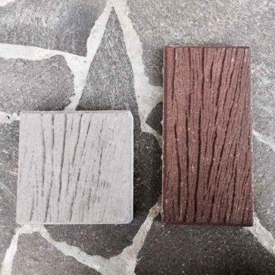 brunello-concept-stones-1