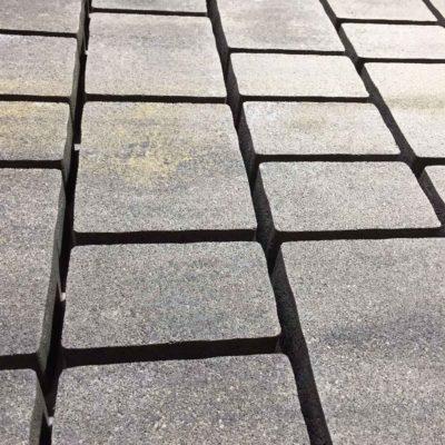 brunello-concept-stones-11