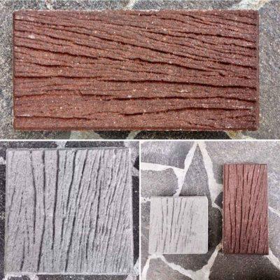 brunello-concept-stones-2