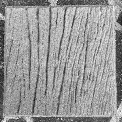 brunello-concept-stones