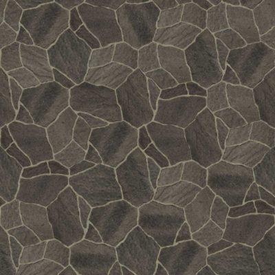 brunello-concept-stones-6