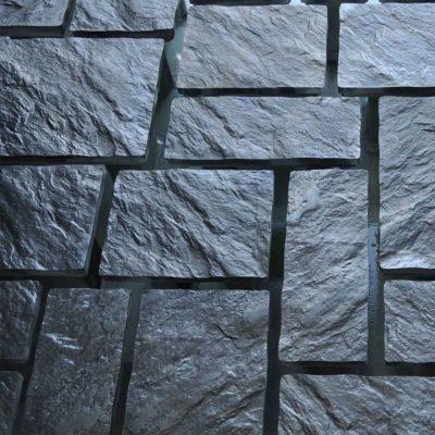 brunello-concept-stones-8