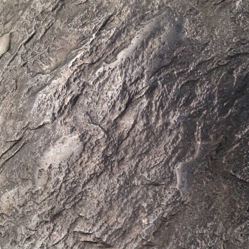 reverse-engineering-rockstone